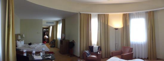 Hotel Dream Castle