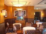 Hotel DISNEY NEW YORK