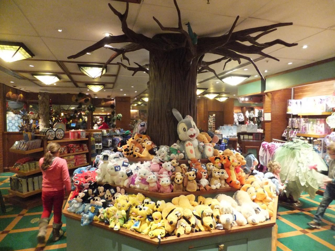 Disney 39 s sequoia lodge - Chambre standard sequoia lodge ...