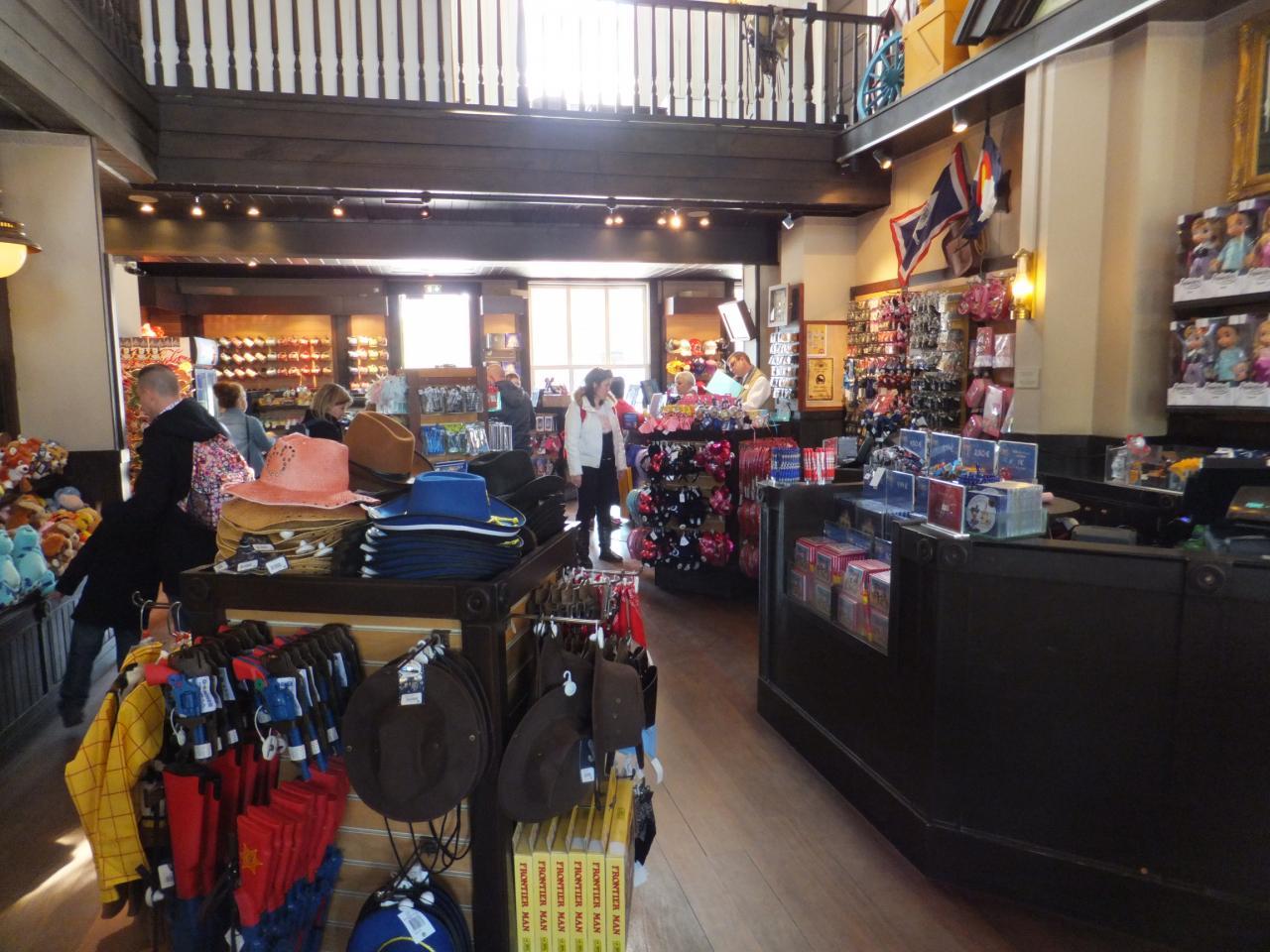 Photos De L Hotel Disney Cheyenne