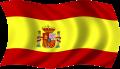 espagne-drapeau-espagnol-1.png