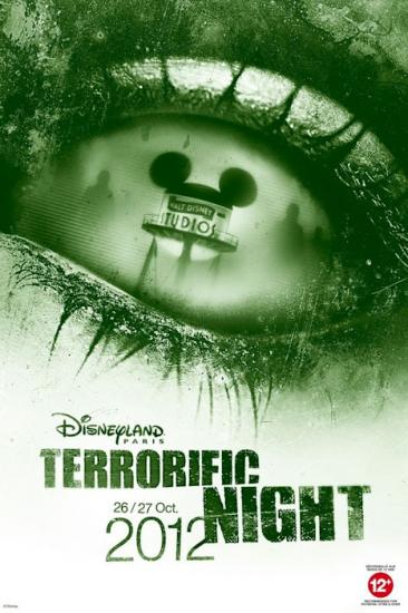 parks-trip-disneyland-paris-annonce-l-v-nement-terrorific-night-2012-2.jpg